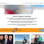 Stichting Happy Motion
