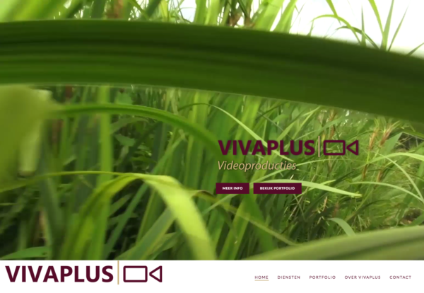 Vivaplus Videoproducties