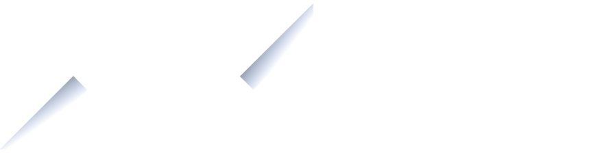 Klasse Media