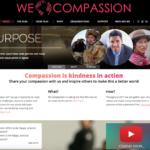 We Compassion